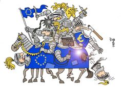 European Union - copyright by stephff - contact : stephff@loxinfo.co.th