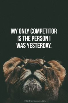 Short Motivational Quotes - Posts Quotes