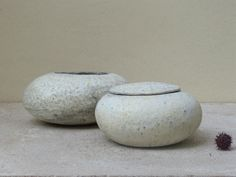Dorothée Picard Paris 14, Candle Holders, Creations, Pottery, Candles, Pottery Classes, Artists, Ceramica, Pottery Marks
