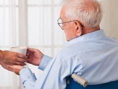 Best Essential Oils for Parkinson's Disease - Top 5 List