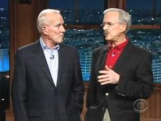 Loved the Smothers Brothers!!! Got kicked off the air in the 60s for their political sarcasm!!!