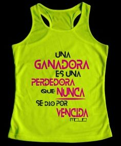 Fitness, Athletic Tank Tops, Love, Fashion, Best T Shirts, Sports Shirts, Sports, Gym, Amor