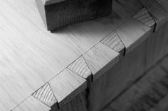 Dovetails: how tight is too tight