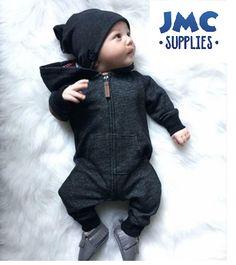 US-Infant-Newborn-Baby-Boy-Girl-Baumwolle-Bodysuit-Strampler-Jumpsuit-Kleidung-Outfits . US-Infant-Newborn-Baby-Boy-Girl-Baumwolle-Bodysuit-Strampler-Jumpsuit-Kleidung-Outfits … , Baby Unisex, Baby Boy Newborn, Newborn Boy Outfits, Newborn Baby Clothes, Baby Baby, Newborn Fashion, New Born Outfits Boy, Cute Baby Boy Outfits, Infant Boy Fashion