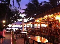 Surf Side Beach Resort (Boracay, Philippines) - Resort Reviews - TripAdvisor