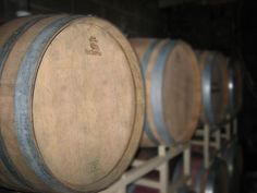 Home Wine making and Commercial Winemaking Supplies and Equipment