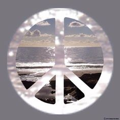 Let there be peace on earth Hippie Peace, Happy Hippie, Hippie Love, Hippie Art, Hippie Style, Hippie Chick, Peace On Earth, World Peace, Peace Of Mind