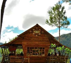 7 Restaurants and Cafes You Should Try in Sagada - When In Manila