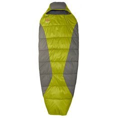 Bear Grylls Sleeping Bag 30F Degree (Women) - Thermolite Fiber ** Hurry! Check out this great product : Camping sleeping bags