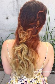 Double-cascade-braids-into-one