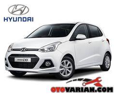 Harga Hyundai Grand i10
