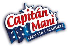Prueba Gratis la crema de cacahuete de Capitán Mani