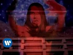 Red Hot Chili Peppers - Under The Bridge [Official Music Video] - my favorite RHCP song John Frusciante, Anthony Kiedis, Indie Pop, Rock Roll, Kinds Of Music, Music Is Life, Soundtrack, Chad Smith, Entertainment