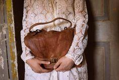 #caterinalucchi #bag