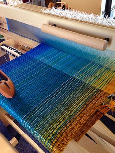 June | 2015 | Weaving Heart