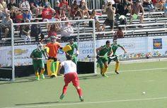 Blog Esportivo do Suíço: Brasil vence EUA de forma histórica no hóquei e consegue vaga no Rio-16