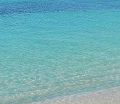Ahhhhh Aruba. ....... my paradise
