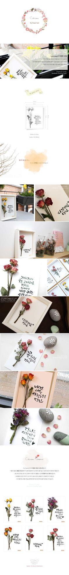 드라이플라워카드 쟈나장미 꽃처럼아름다운 당신16,000원-꽃꼬마디자인문구, 카드/편지/봉투, 감사카드, 심플바보사랑드라이플라워카드 쟈나장미 꽃처럼아름다운 당신16,000원-꽃꼬마디자인문구, 카드/편지/봉투, 감사카드, 심플바보사랑