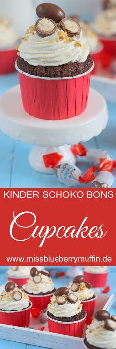 Cup Cakes, Amelie, Netflix, Desserts, Kindergarten, Food, Kinder Chocolate, Cupcakes Kids, Cupcakes