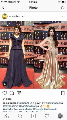 Asifa&Nabeel Asifa And Nabeel, Green Carpet, Prom Dresses, Formal Dresses, Wedding Moments, Gowns, Fashion, Green Mat, Dresses For Formal