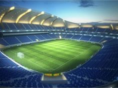officially-opened-Arena-das-Dunas-by-Populous-22