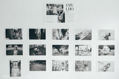 Nathalia Lovati Fotografia Exposição ESPELHO. Laranjeiras, RJ.  FOTOGRAFIAS, LIFESTYLE / TAGGED: ALEGRIA, AMIGOS, AMOR, CASA,  CRIANÇAS, DECOR, DECORAÇÃO, EVENTO, FAMILIA, FELICIDADE, FLORES, FOTÓGRAFA, FOTÓGRAFO, KIDS, LARANJEIRAS, LIGHT, LOVE, LUZ, MARAVILHAS DA ALICE, NATUREZA, PHOTOGRAPHER, PHOTOGRAPHY.