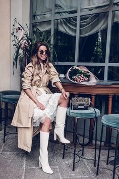 The+VivaLuxury+|+Milan+Fashion+Week:+Etro,+Vionnet,+Blumarine
