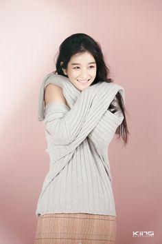 Asian Actors, Korean Actresses, Korean Actors, Actors & Actresses, Seo Ji Hye, Best Photo Poses, Korean Drama Movies, Stunningly Beautiful, Korean Beauty