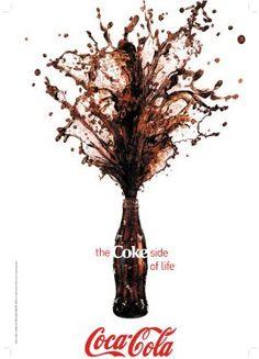 #cocacola #coke #cokesideoflife