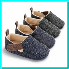 baby boy pram shoes navy-#baby #boy #pram #shoes #navy Please Click Link To Find More Reference,,, ENJOY!!