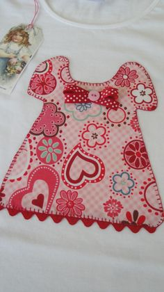 Simple but unusual Applique Templates, Applique Patterns, Applique Quilts, Applique Designs, Embroidery Applique, Sewing Patterns, Baby Sewing Projects, Sewing For Kids, Sewing Crafts