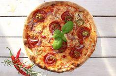 Pięknie zaczyna się nowy tydzień 🤔😀💥W kuchni niech będzie równie słonecznie jak za oknem a do tego smacznie np: z Ciastem do Pizzy Best Bakery, które ułatwi Wam przygotowanie suuuper smacznej pizzy 🍕🍕🍕😀 Ania, Stefan, Helmut, Jakub😁 #asunto #bestbakery #pieczywo #bagietki #kanapki #croissant #hamburegry #zapiekanki #ciabatta #IFollowYou #myfood #przepisy #pizza #minipizza #burgery #bułki #tapas #ciastodopizzy #mrozoneciastodopizzy #hotdog #hotdogwłoski