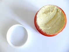 Introducing the Turmeric Mask That Does Not Stain Your Face #skincare #skin http://webogi.com/fyPgiJ