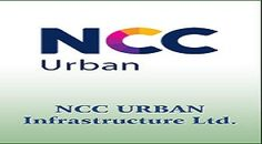 NCC Urban Complaints and Reviews of the Home Buyers on Property Floor real estate forum.