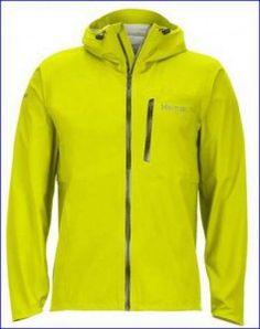 Marmot Essence jacket for men
