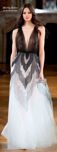 Yanina jαɢlαdy #estilistas #peluqueria #ciudad real