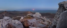 Full moon at East Cape East Cape, Baja California Sur, San Jose Del Cabo, Professional Photographer, Engagement Photography, Land Scape, Mount Rushmore, Mexico, Full Moon