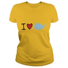 I love Whales Kids' Shirts201709100423 #gift #ideas #Popular #Everything #Videos #Shop #Animals #pets #Architecture #Art #Cars #motorcycles #Celebrities #DIY #crafts #Design #Education #Entertainment #Food #drink #Gardening #Geek #Hair #beauty #Health #fitness #History #Holidays #events #Home decor #Humor #Illustrations #posters #Kids #parenting #Men #Outdoors #Photography #Products #Quotes #Science #nature #Sports #Tattoos #Technology #Travel #Weddings #Women