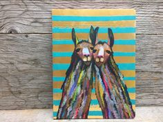 Cahier de notes - Lamas Notes, Painting, Art, Art Background, Report Cards, Painting Art, Kunst, Notebook, Paintings