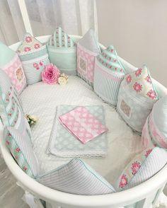 New diy baby crib sheets nurseries Ideas