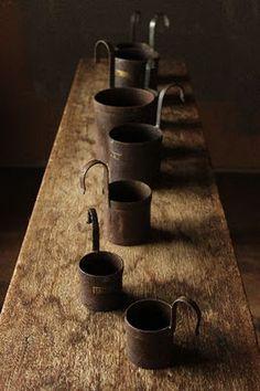 Photo via 植物誌 / Tisaneinfusion blog
