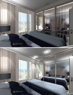 haloszoba#tukrozodo#fustuveg#gardrob#erdelyikrisztina#design#belsoepitesz#lakberendezo Bed, Modern, Furniture, Design, Home Decor, Trendy Tree, Decoration Home, Stream Bed, Room Decor