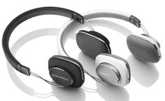 Bowers & Wilkins P3 Review - Watch CNET's Video Review