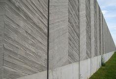 2 111 oriental 11 von reckli stylepark betong pinterest. Black Bedroom Furniture Sets. Home Design Ideas