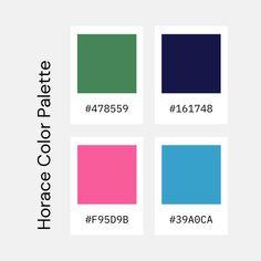 Modern Web Design Color Palettes for 2021 | UltraMod Digital Modern Color Schemes, Modern Color Palette, Modern Colors, Colour Schemes, Color Palettes, Website Color Palette, Website Color Schemes, Web Design Color, Modern Web Design