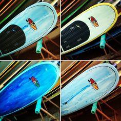 "Check out our Surf clothing here! http://ift.tt/1T8lUJC Straight Up Stand Up Paddle. Nós fabricamos o seu sonho. SUP 10'6"" Adventure.  http://ift.tt/1VlysjM  http://ift.tt/1Q3a5GB #sup #standuppaddleboard #sup_straightup #standuppaddle #surf #surfing #mar #ocean  #oceano #awesome #adventure #surfer #surfboard #funboard #fun #longboard #sun #beautiful #surflife #surfline #style  #estilo #vida #life #brasil #waves #onda #sun #sea #sealife"