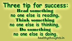 success-quotes_three-tips-for-success.jpg (450×261)