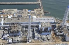 Eric DuVall Feb. 3 (UPI) -- Workers measured radiation levels that would kill a person after even momentary exposure inside Japan's melted…