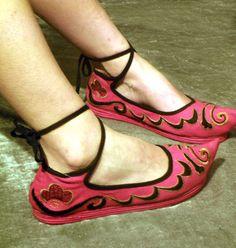 47 meilleures images du tableau Grands petons ...   Mens shoes uk ... 482d32a03df1
