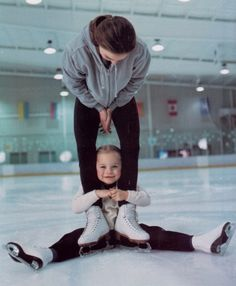 Advertisments: Target - Ekaterina Gordeeva & Daria